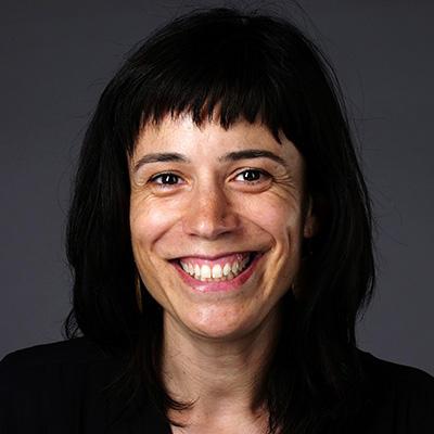 Susana Lima, PhD